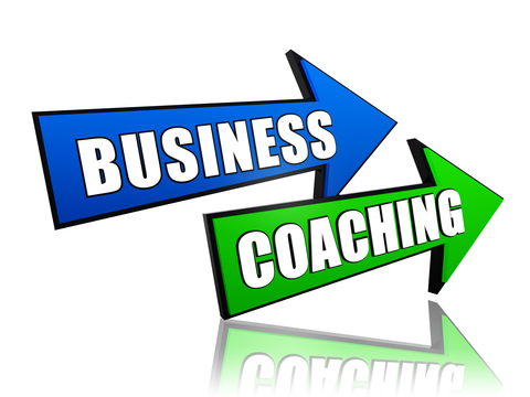 Contractor coaching for Being your own contractor
